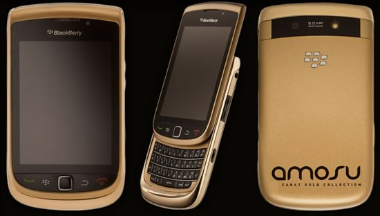 Amosu-solid-gold-Blackberry-Torch-1