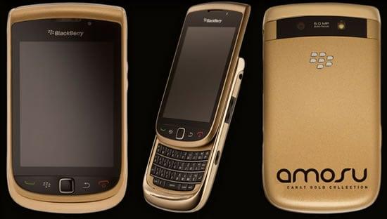 Amosu-solid-gold-Blackberry-Torch-1