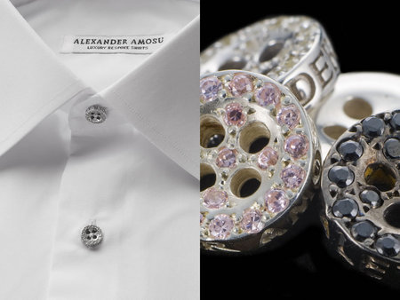 Amosu_jeweled_buttons_shirt-thumb-450x338