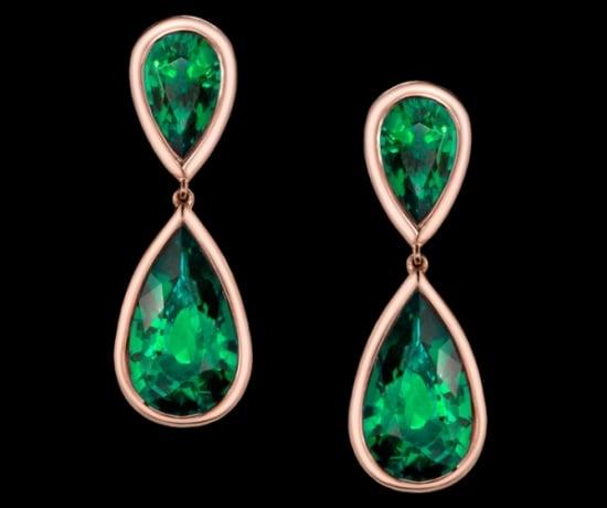 Angelina-Jolie-And-Robert-Precopss-Style-Of-Jolie-Jewelry-Designs-10