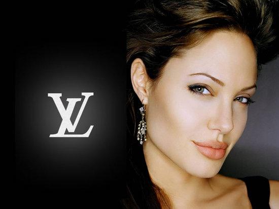 Angelina_Jolie-thumb-550x412