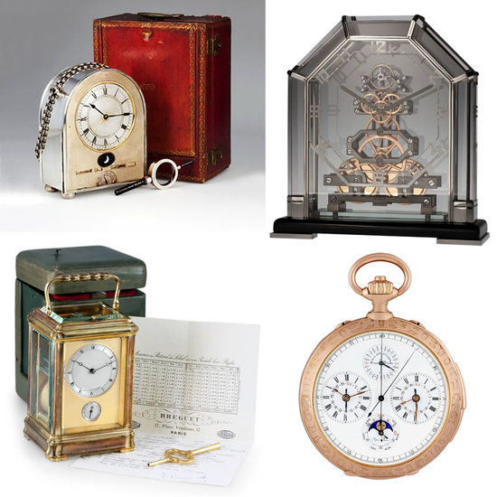 Antiquorum-to-put-rare-and-antique-timepieces-thumb-550x550