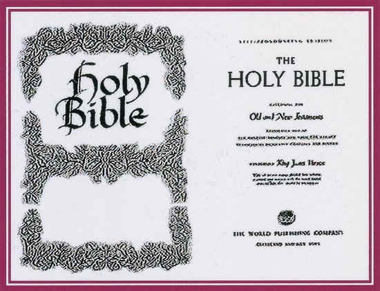 Apollo-14s-Lunar-Bible-2-thumb-550x421