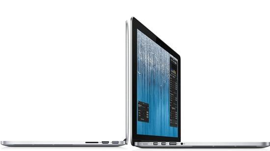 Apple-macbook-pro-thumb-550x309
