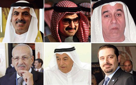 Arab_billionaires-thumb-550x343