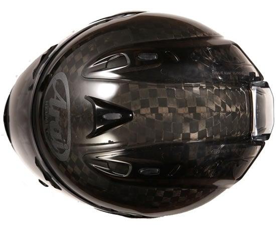 Arai-RX-7-RC-Helmet-4