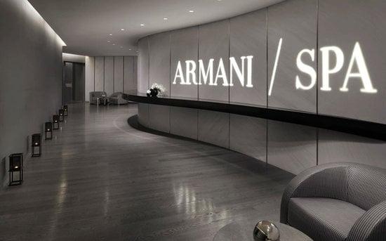 Armani-Spa-1-thumb-550x343