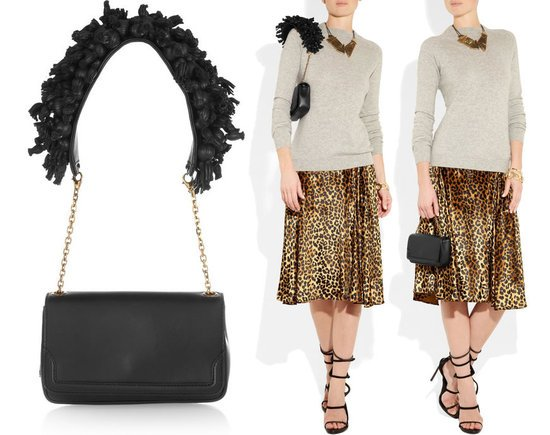 Artemis-Christian-Louboutin-Leather-Shoulder-Bag-thumb-550x435