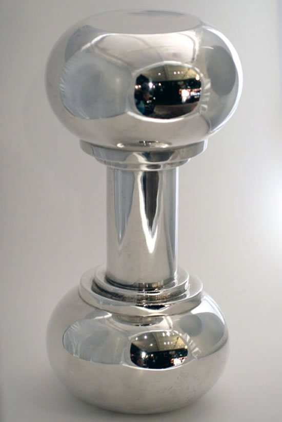 Asprey-Silver-Plate-Cocktail-Shaker-1