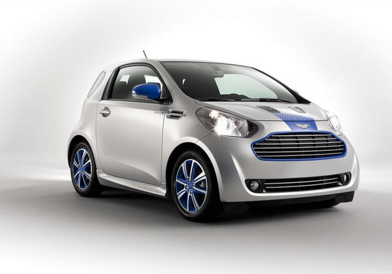 Aston-Martin-Cygnet-by-Colette-1-thumb-550x385
