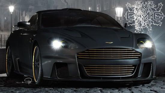 Aston-Martin-DB-S-1-thumb-550x309