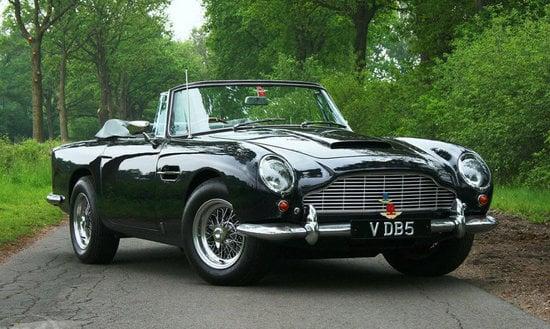 Aston-Martin-DB5-Vantage-Convertible-thumb-550x329