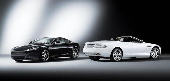 Aston-Martin-DB9-1-thumb-550x265