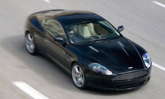 Aston-Martin-DB9-1-thumb-550x332