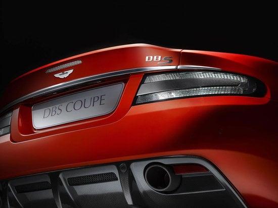 Aston-Martin-DBS-Carbon-4-thumb-550x412