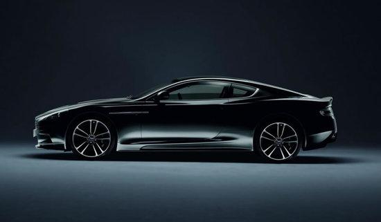 Aston-Martin-DBS-Carbon-Black-Edition2-thumb-550x321