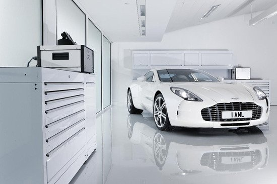 Aston-Martin-One-77-1-thumb-550x366