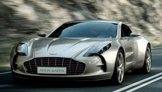 Aston-Martin-One-77-thumb-550x314