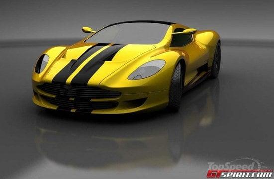 Aston-Martin-Super-Sport-2-thumb-550x360