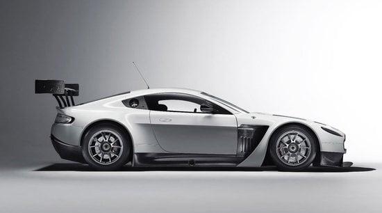 Aston-Martin-V12-Vantage-GT3-4-thumb-550x306