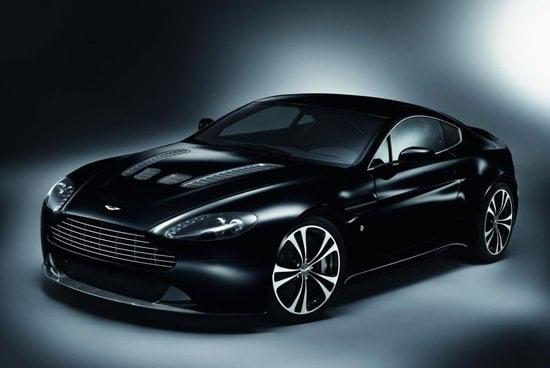 Aston-Martin-V12-Vantage-thumb-550x368