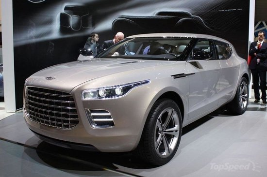 Aston-Martin-and-Maybach-For-Luxury-Sedan-thumb-550x366