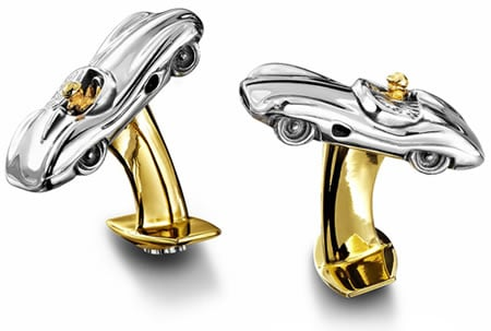 Aston_Martin_DBR1-2_Essence_cufflinks