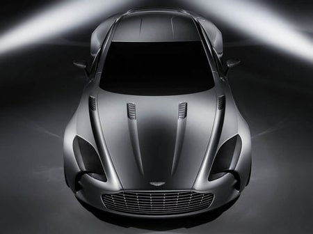 Aston_Martin_One-77_5-thumb-450x336