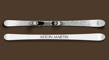 Aston_Martin_ski