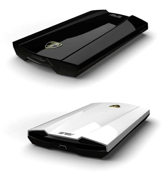 Asus-Lamborghini-USB-3.0-Portable-HDD