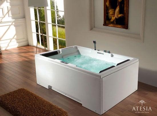 Atesias-Maui-bathtub-2-thumb-550x407