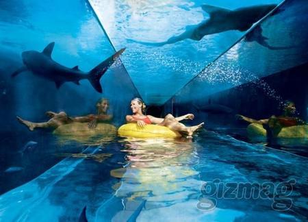 Atlantis_Hotel_Dubai5-thumb-450x324