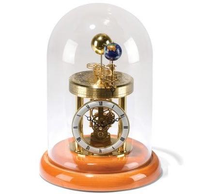 Atrolabium_Clock