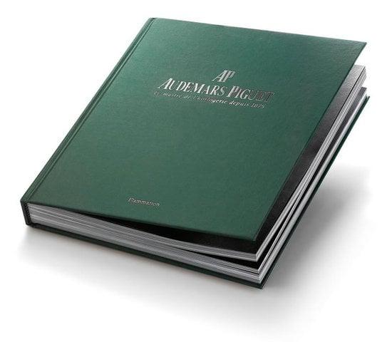 Audemars-Piguet-History-Book-thumb-550x480