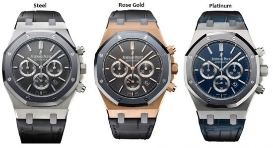 Audemars-Piguet-Leo-Messi-Chronograph-Watches