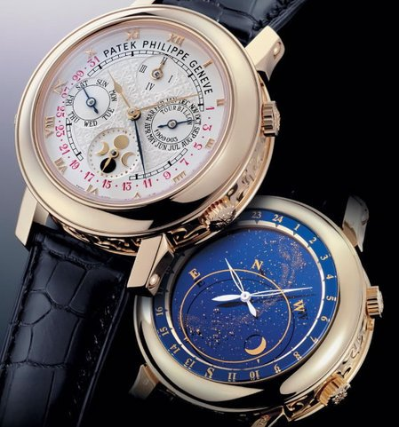 Audemars-Piquet-and-Patek-Philippe-thumb-450x481