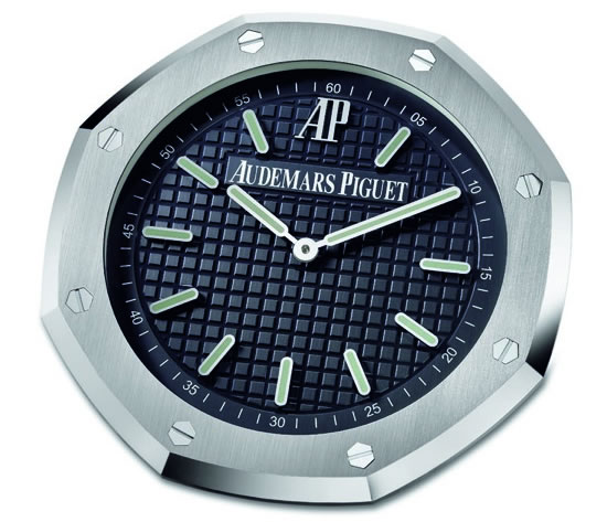 Audemars_Piguet_Big_wall_clock_for-Four-Seasons