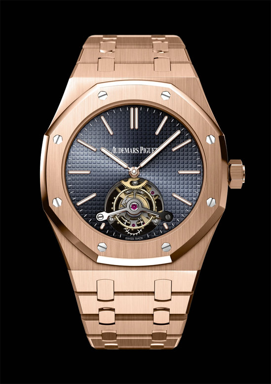 Audemars_Piguet_Extra-Thin_Royal_Oak_Tourbillon-thumb-550x777