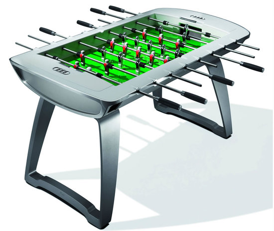 Audi-Design-Soccer-Table-1-thumb-550x464