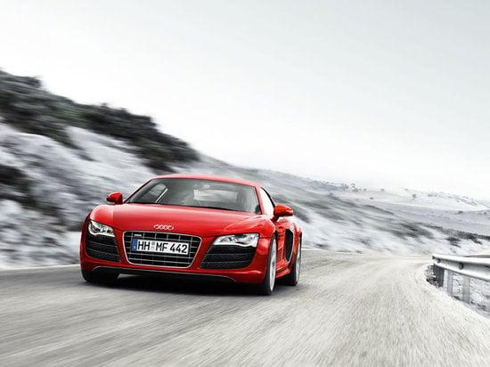 Audi-limited-edition-R8-1-thumb-550x412