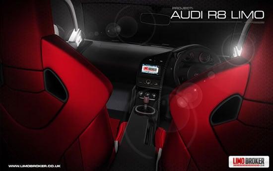 Audi_R8_V10_Limo_interior