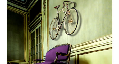 Aurumania_bicycle7