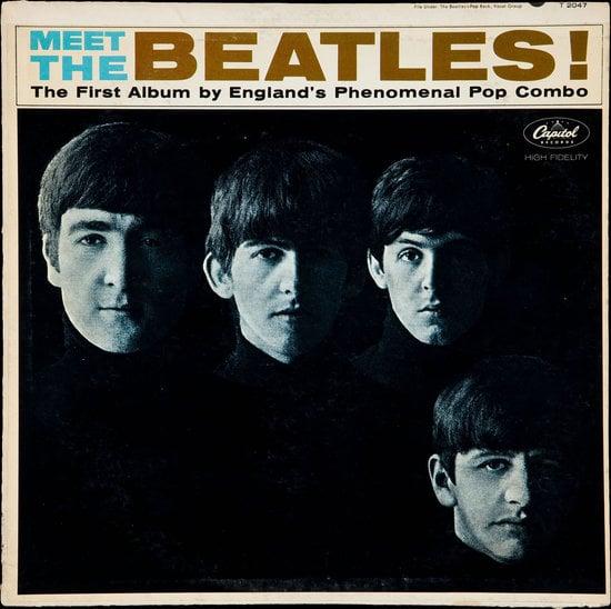 Autographed-copy-of-1964-Meet-the-Beatles-album-1-thumb-550x548