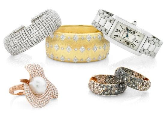Automobilia-Themed-Jewelry-thumb-550x387
