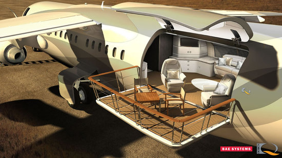 Avro-Explorer-One-Concept-2-thumb-550x308