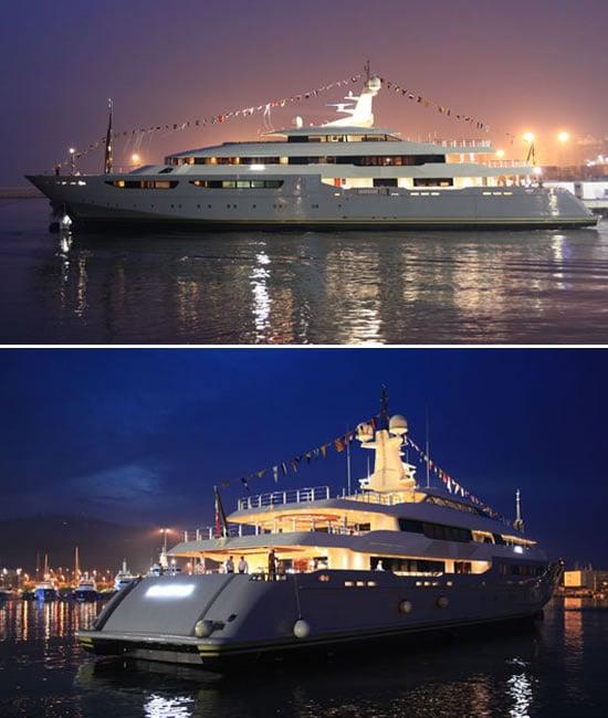 Azteca-mega-yacht_1