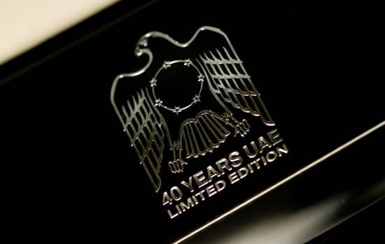 BMW-7-Series-UAE-40th-Anniversary-Limited-Edition-6