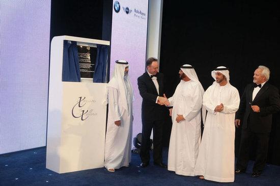 BMW-Abu-Dhabi-52-thumb-550x366