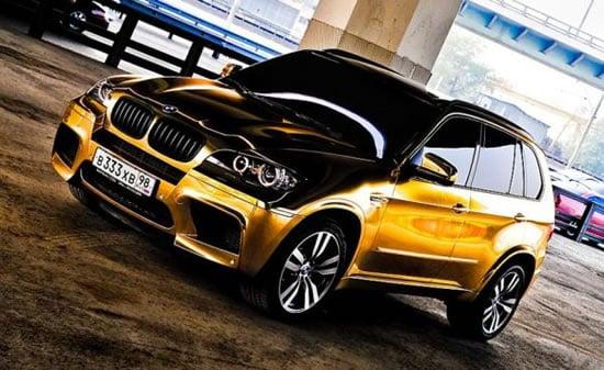 BMW-X5M-2