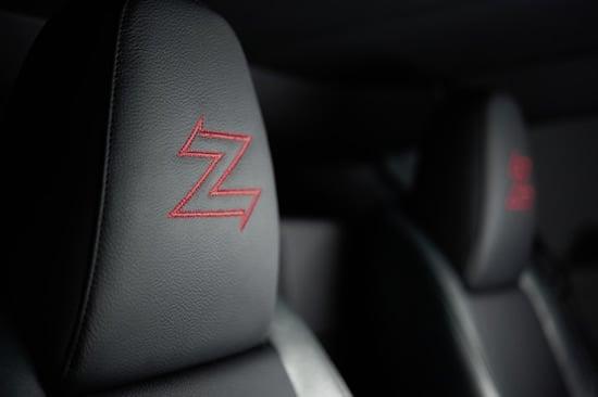 BMW-Zagato-Coupe-1-10